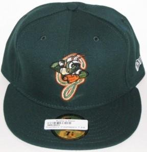 Greensboro Grasshoppers