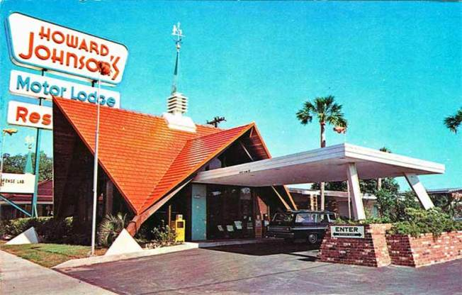 Pensacola Summer Restaurant Week Blog