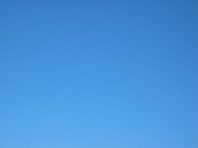 ClearBlueSky