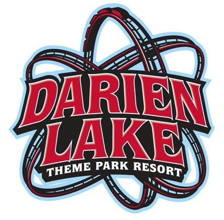 Darien Lake Fun Country