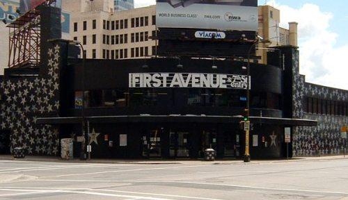 First_Avenue_nightclub