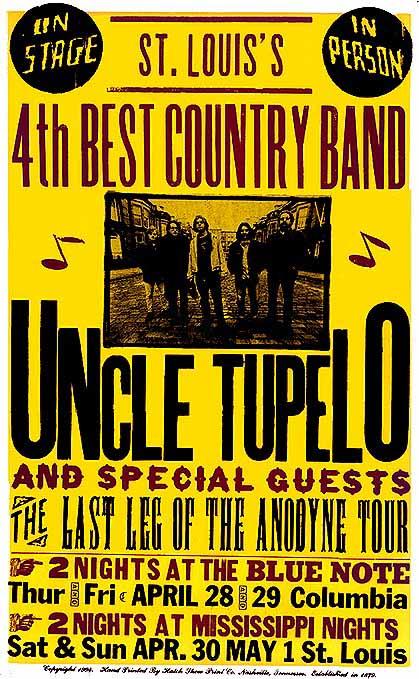 uncle-tupelo