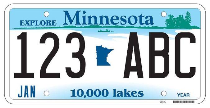 800px-Minnesota_license_plate_2008