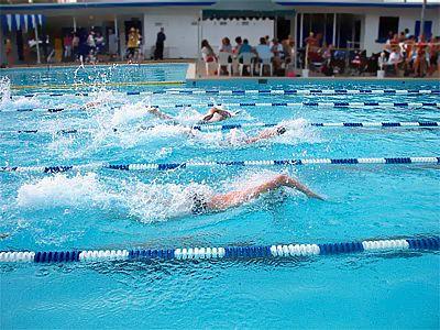 SwimTeam-main_Full