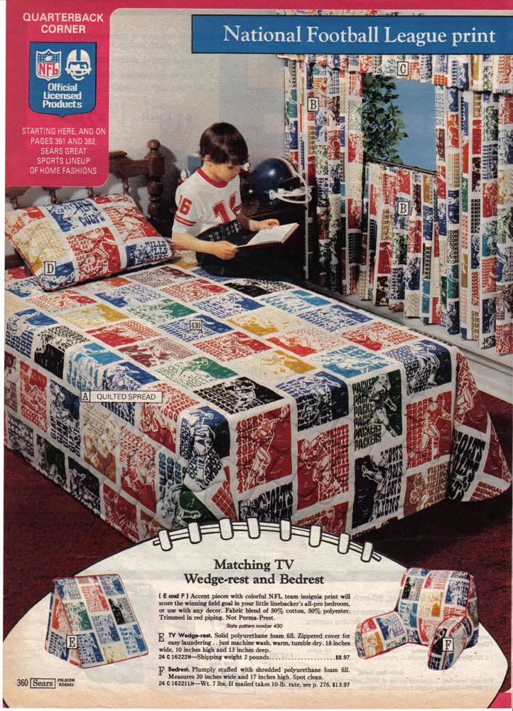 Sears Furniture Bed Frames