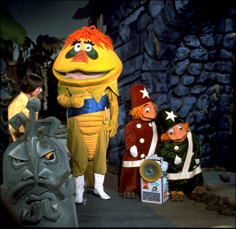 http://20prospect.files.wordpress.com/2010/11/hrpufnstuf.jpg