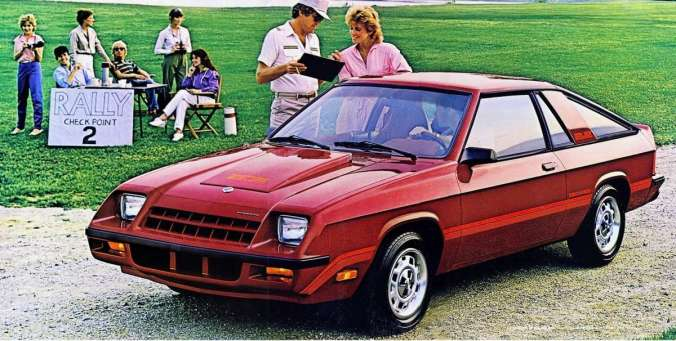 1983-Plymouth-Turismo-Scamp-07
