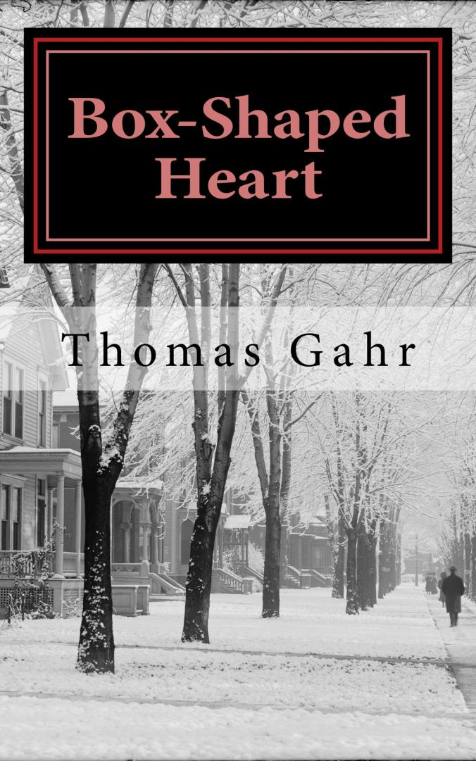 Box-Shaped_Heart_Cover_for_Kindle