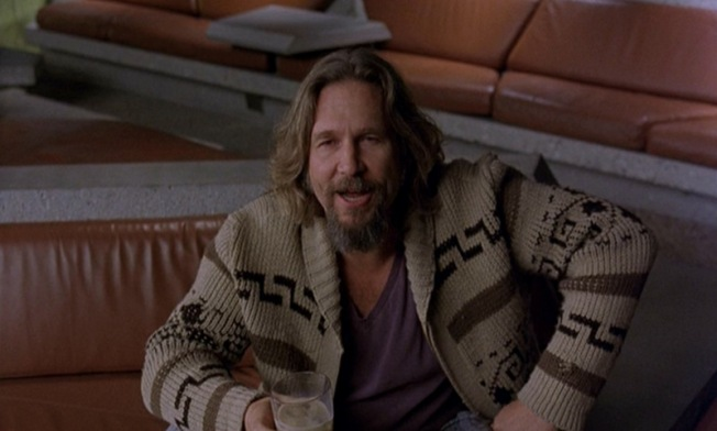 The-Big-Lebowski_Jeff-Bridges_Cowichan-cardigan_front-drink-mid.bmp-1